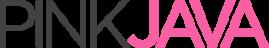 pink-java