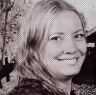 Amber Sinclair