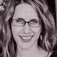 Diane Brounstien