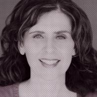 Janet Di Laro