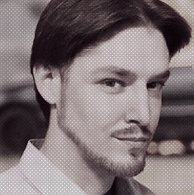 Max Patrick