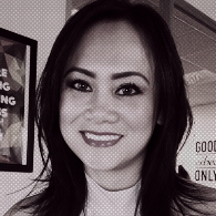 Shadolene Saeyang