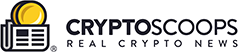 cryptoscoop